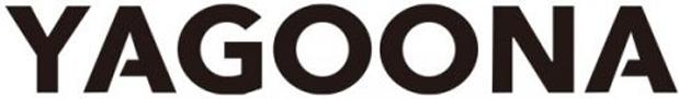 YAGOONA